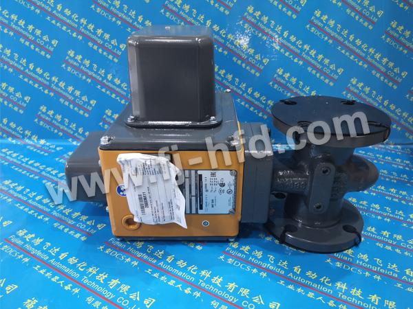 MAXON  200SMA11-BA11-CC22A0