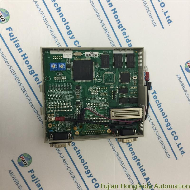 Fuji PLC FTU441A
