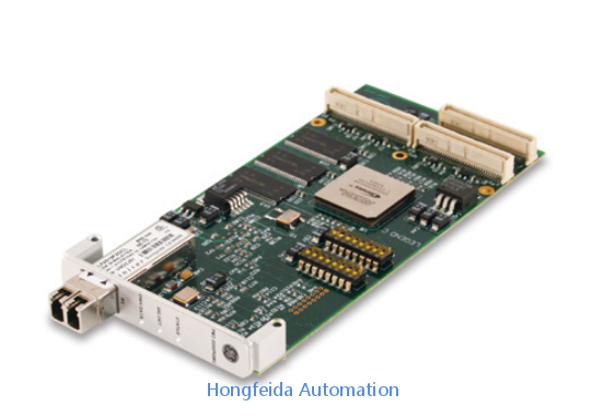 PMC-5565PIORC Reflective Memory PMC Node Card